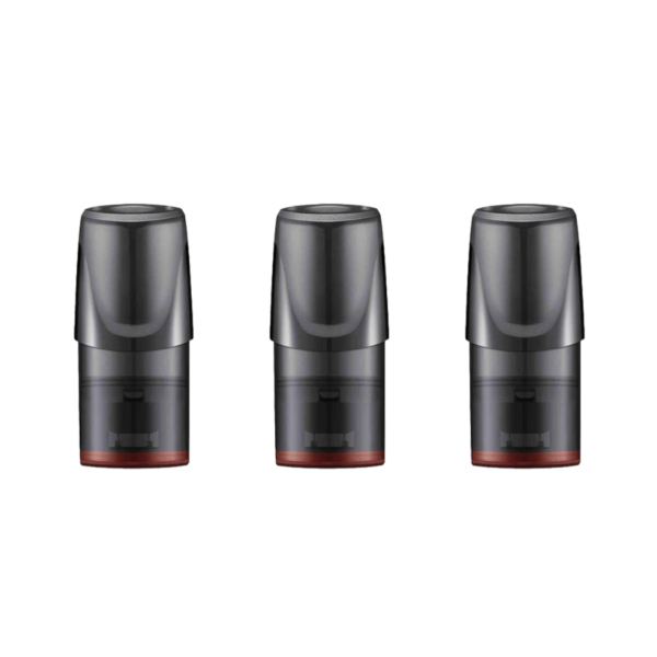 RELX Pods Dark Sparkle (Cola) Pack of 3 pieces