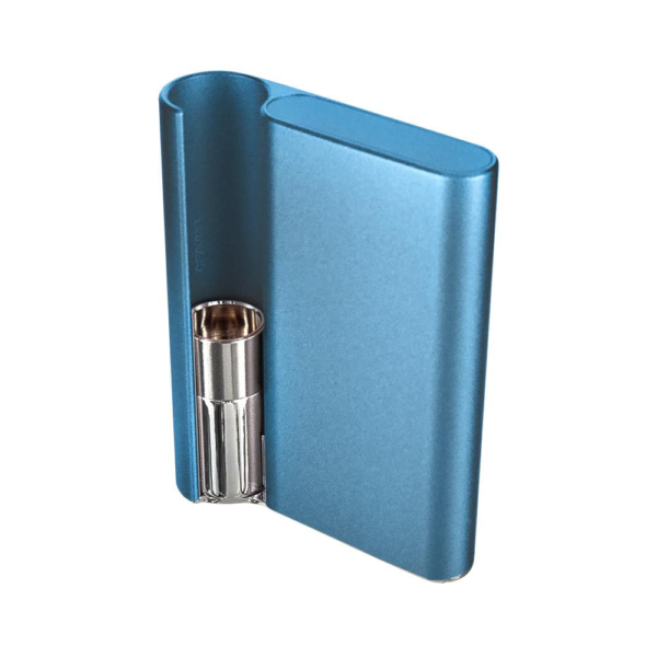 CCELL Palm Auto Draw Vaporizer