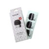 SMOK Nord 2 Replacement Pod Nord or RPM Cartridge