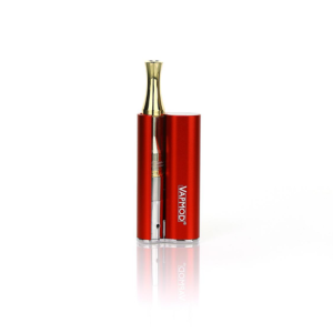 Magic 710 Auto Puff Vaporizer