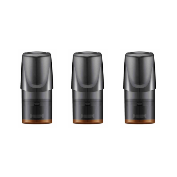 RELX Pods Classic Tobacco -Pack of 3 pieces