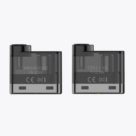 Vaporesso Degree Pods- pack of 2