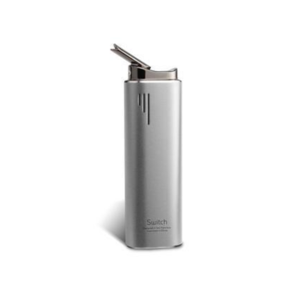 Airistech Switch 3 in 1 Vaporizer