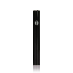 Max Battery Oil Cartridge Vaporizer