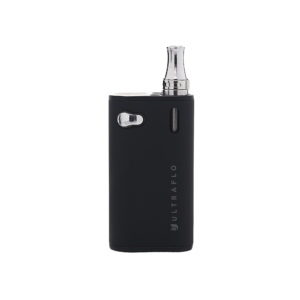 Ultraflo Mini Vaporizer