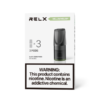 RELX Pods LD Mellow Melody
