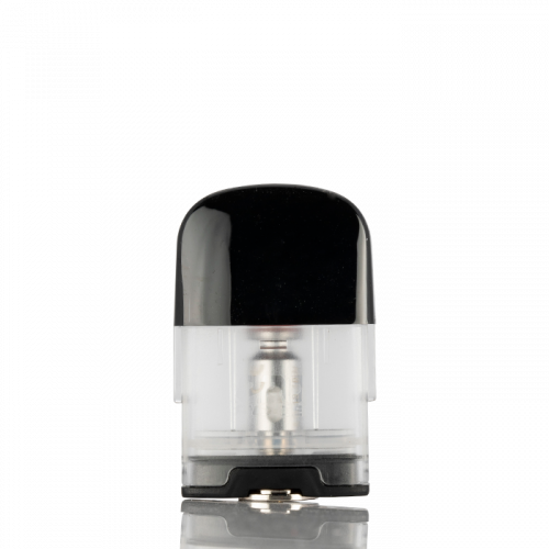 Uwell Caliburn G Replacement Pod
