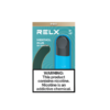 RELX Infinity Pod Pack of 1