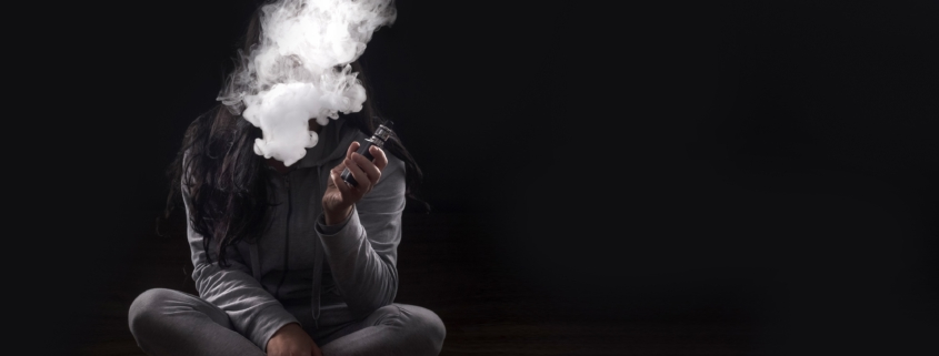 Top Vaping Myths