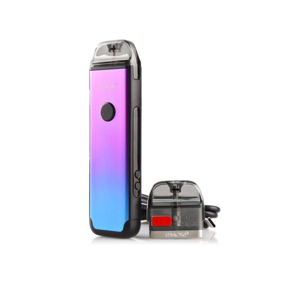 SMOK Acro Kit