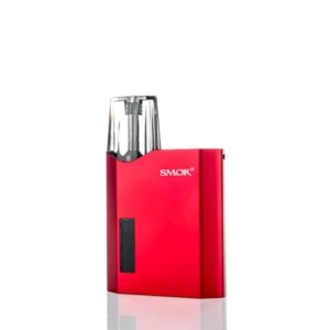 SMOK Nfix Mate Kit