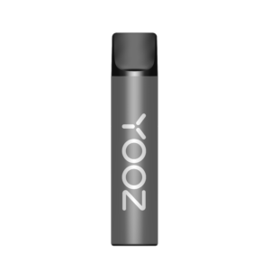 YOOZ Mini Vaporizer Kit Device Only